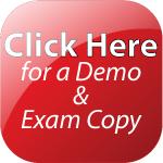 Click Here for a Demo & Exam Copy